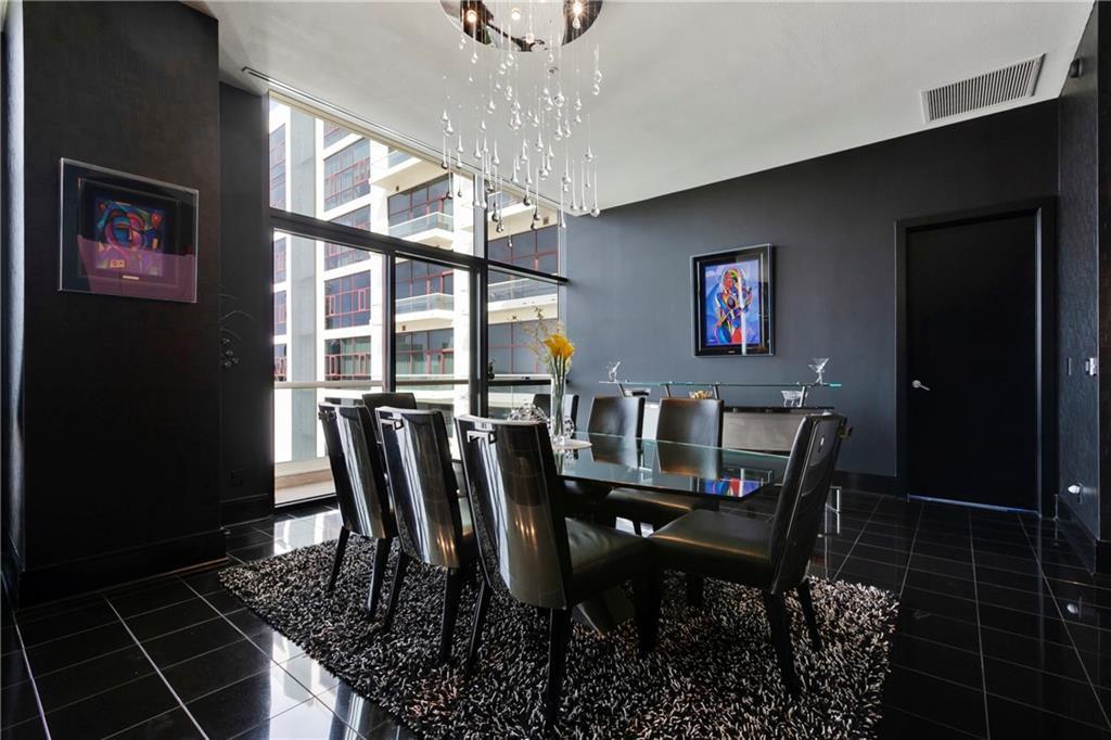 Sold Property | 555 E 5th Street #2722 Austin, TX 78701 13