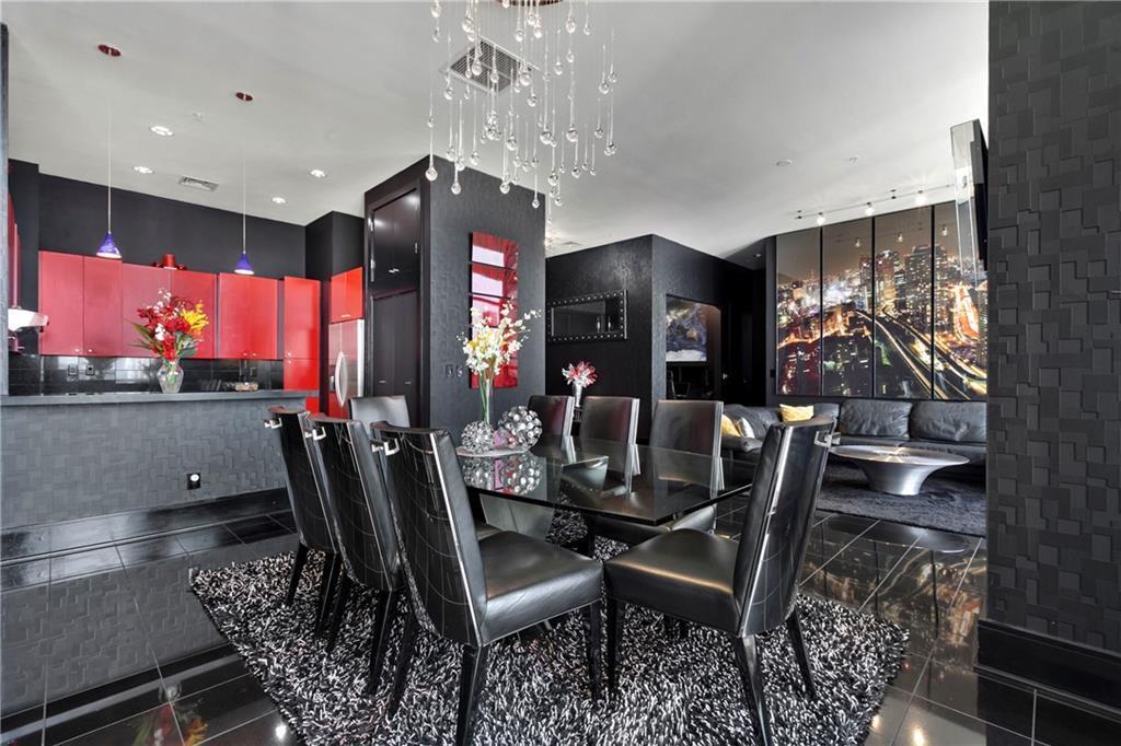 Sold Property | 555 E 5th Street #2722 Austin, TX 78701 14