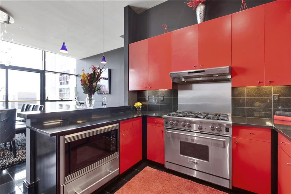 Sold Property | 555 E 5th Street #2722 Austin, TX 78701 17