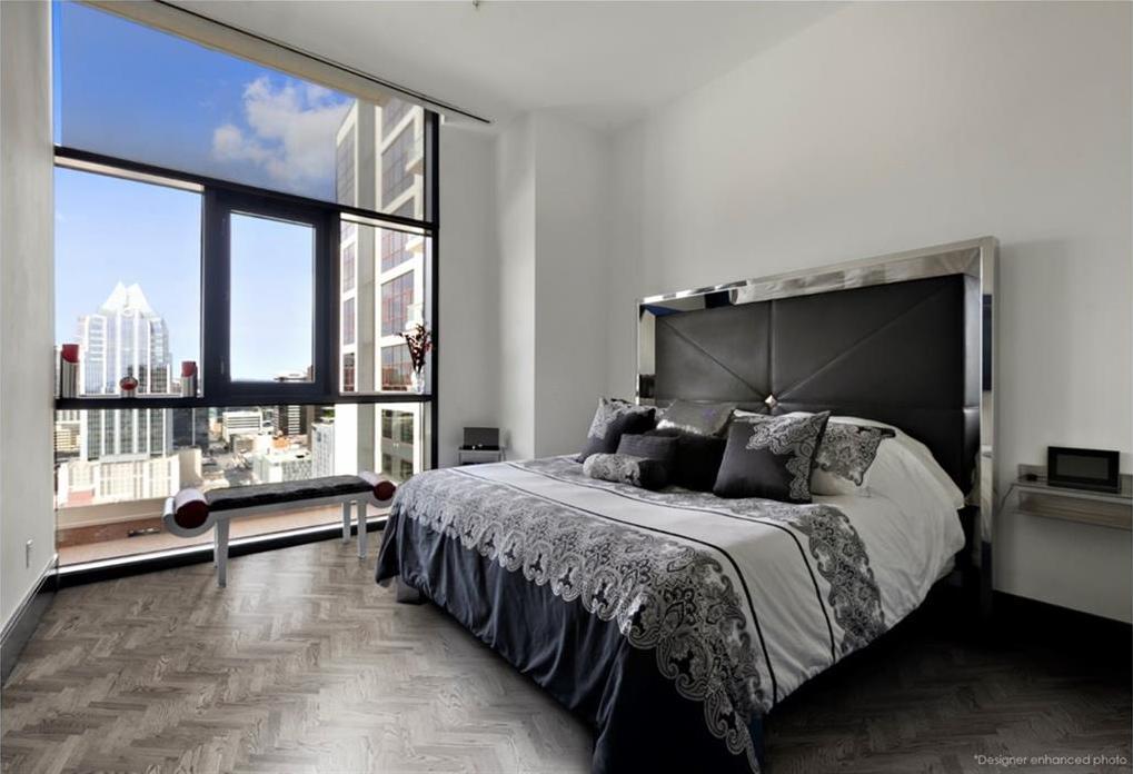 Sold Property | 555 E 5th Street #2722 Austin, TX 78701 19