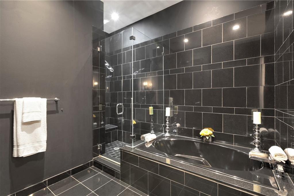 Sold Property | 555 E 5th Street #2722 Austin, TX 78701 22