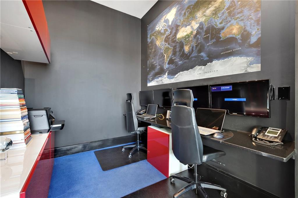 Sold Property | 555 E 5th Street #2722 Austin, TX 78701 25