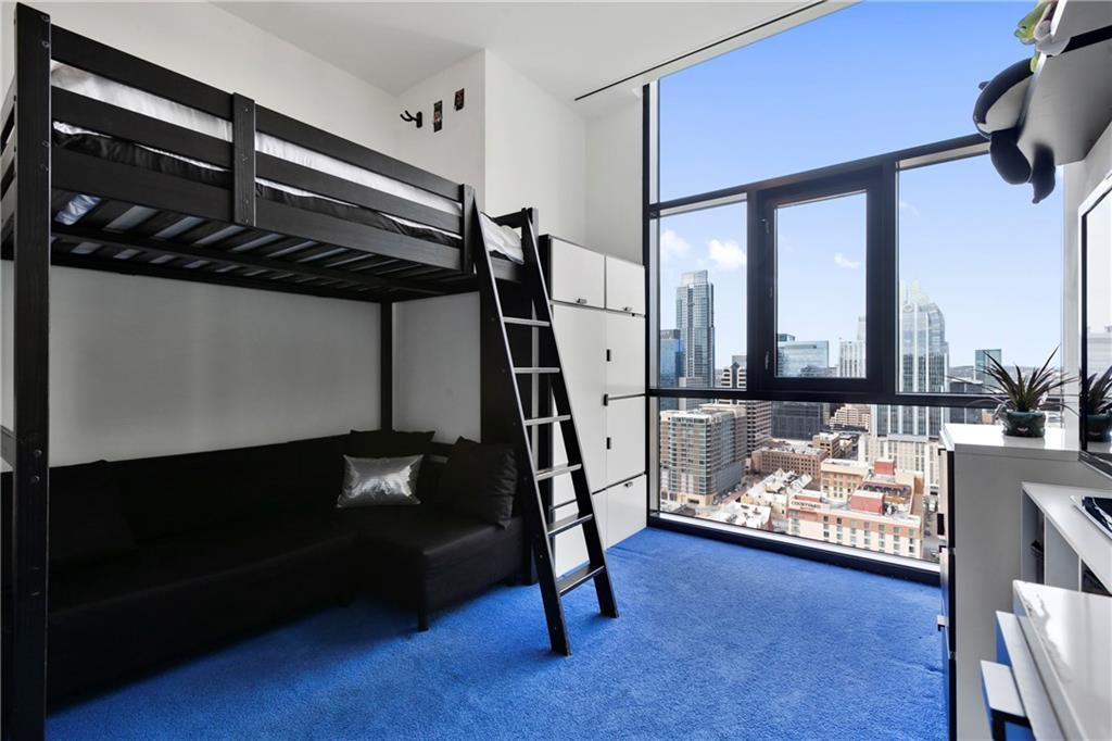 Sold Property | 555 E 5th Street #2722 Austin, TX 78701 26