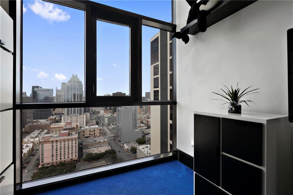 Sold Property | 555 E 5th Street #2722 Austin, TX 78701 28