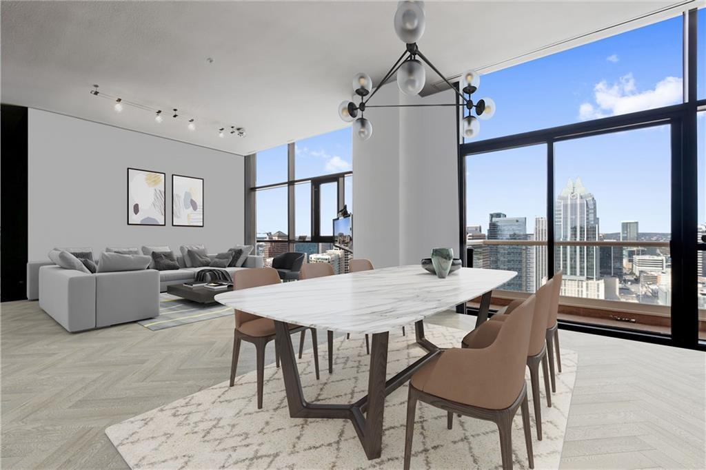 Sold Property | 555 E 5th Street #2722 Austin, TX 78701 4