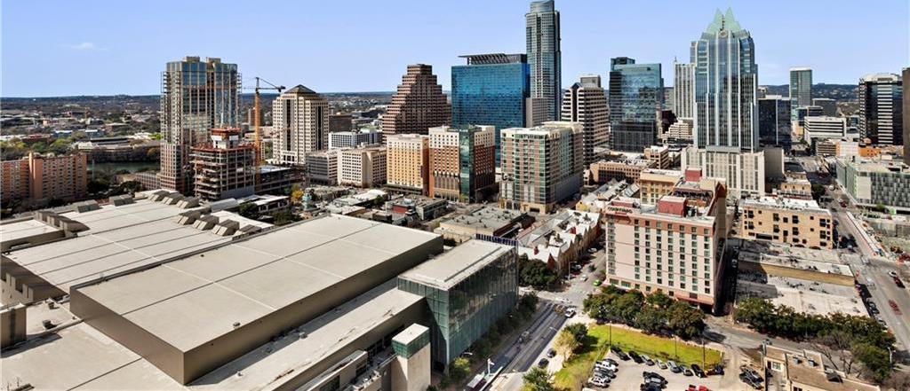Sold Property | 555 E 5th Street #2722 Austin, TX 78701 33