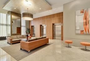 Sold Property | 555 E 5th Street #2722 Austin, TX 78701 35