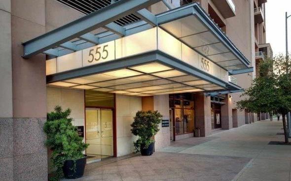 Sold Property | 555 E 5th Street #2722 Austin, TX 78701 40