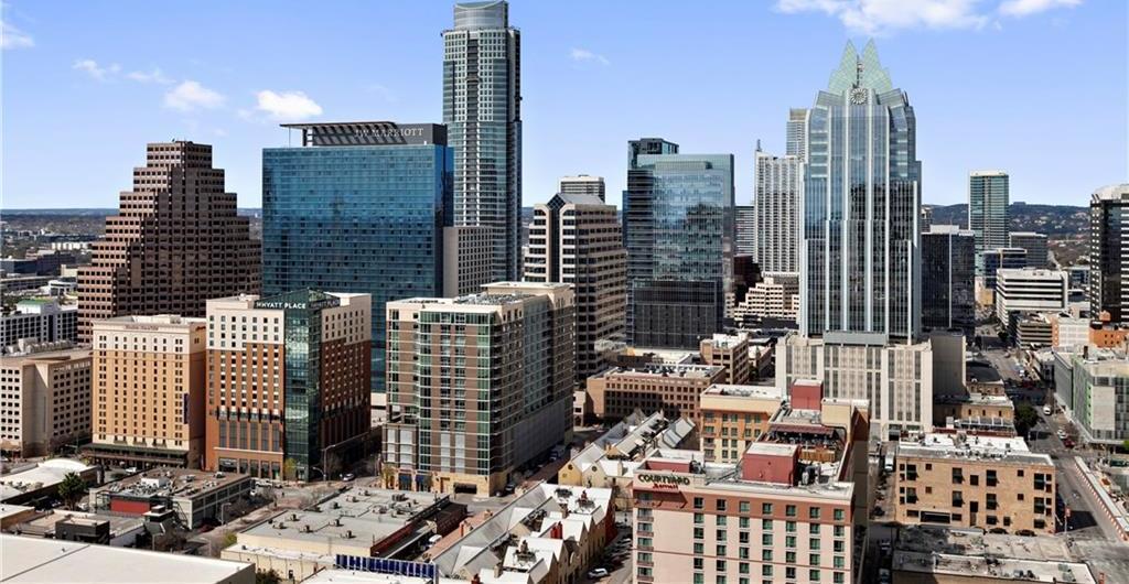 Sold Property | 555 E 5th Street #2722 Austin, TX 78701 5