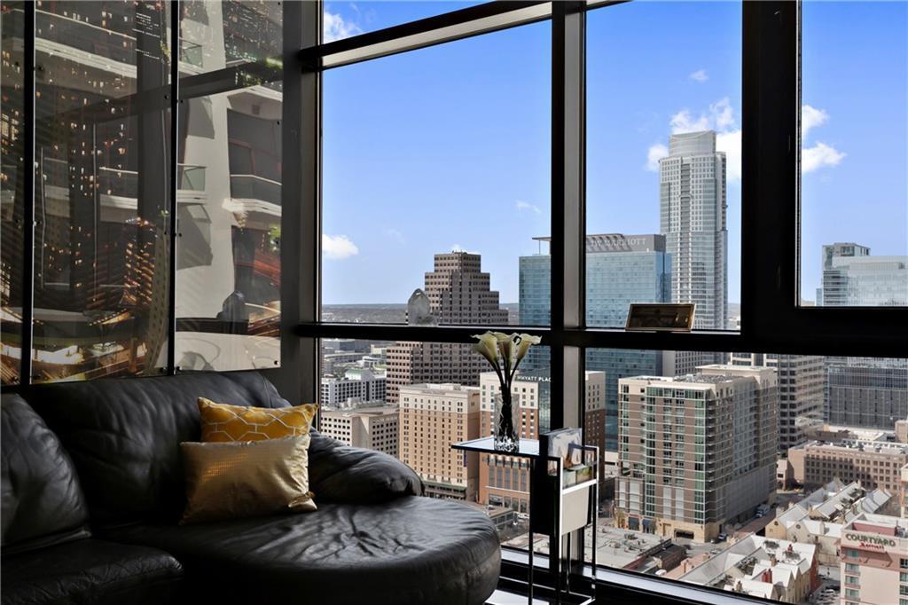 Sold Property | 555 E 5th Street #2722 Austin, TX 78701 6