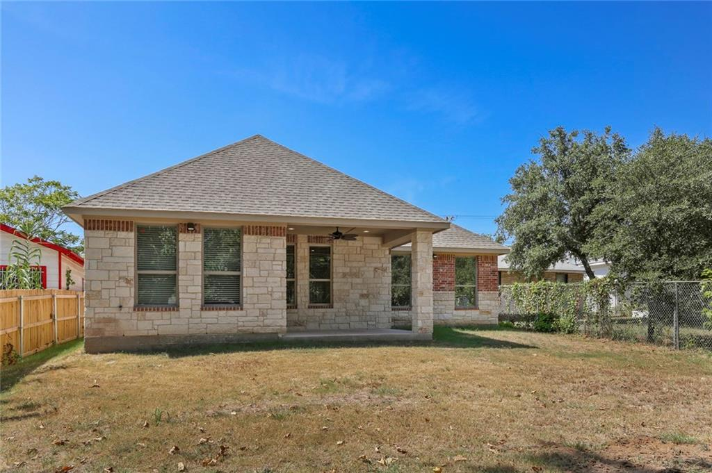 Pending | 4304 Spring Avenue Dallas, TX 75210 33