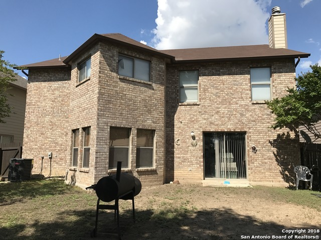 Active | 1207 O Hara Dr San Antonio, TX 78251 15