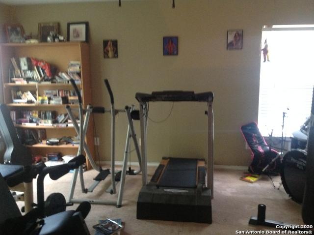 Active | 1207 O Hara Dr San Antonio, TX 78251 25
