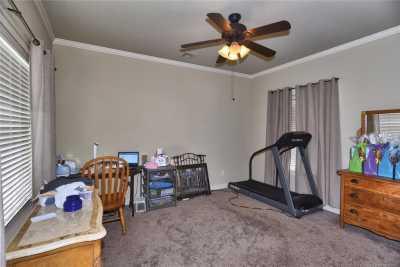 Off Market | 8435 S 69th East Avenue Tulsa, Oklahoma 74133 30