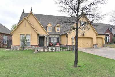 Off Market | 8435 S 69th East Avenue Tulsa, Oklahoma 74133 35