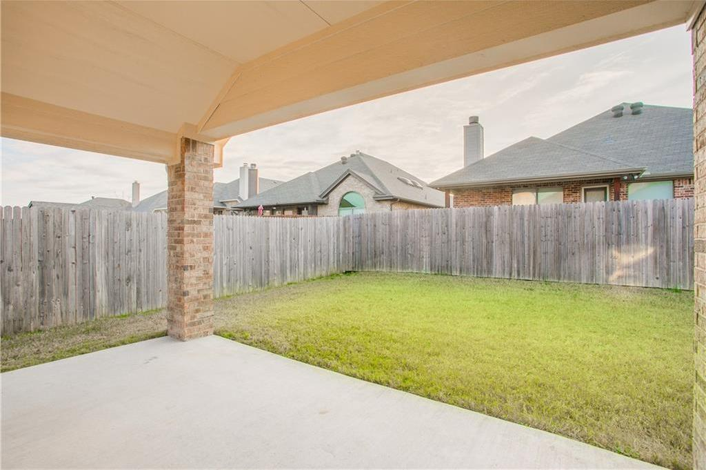 Sold Property | 7429 Innisbrook Lane Fort Worth, Texas 76179 25