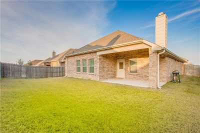 Sold Property | 7429 Innisbrook Lane Fort Worth, Texas 76179 26