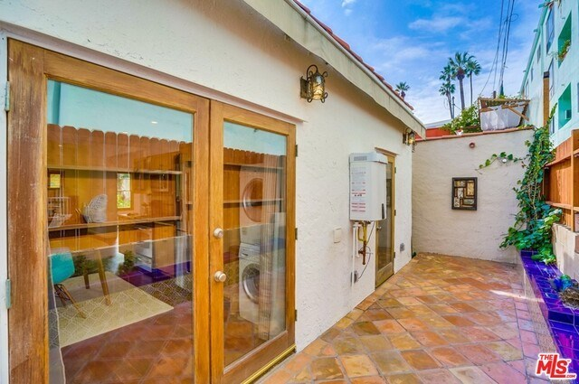 Closed | 8827 BETTY  Way West Hollywood, CA 90069 45
