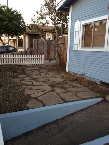 Closed | 2257 Froude San Diego, CA 92107 5