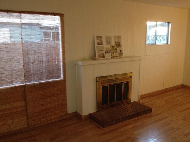 Closed | 2257 Froude San Diego, CA 92107 3