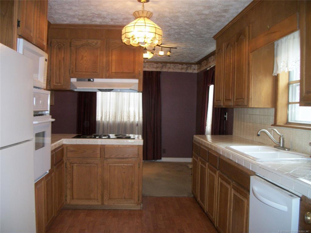 Off Market | 14750 S 4210 Road Claremore, Oklahoma 74017 6
