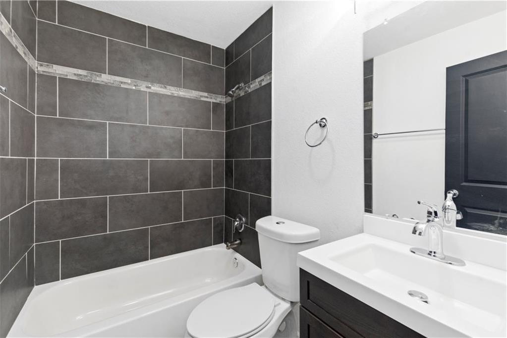Sold Property | 6201 Carnation TER Austin, TX 78741 10