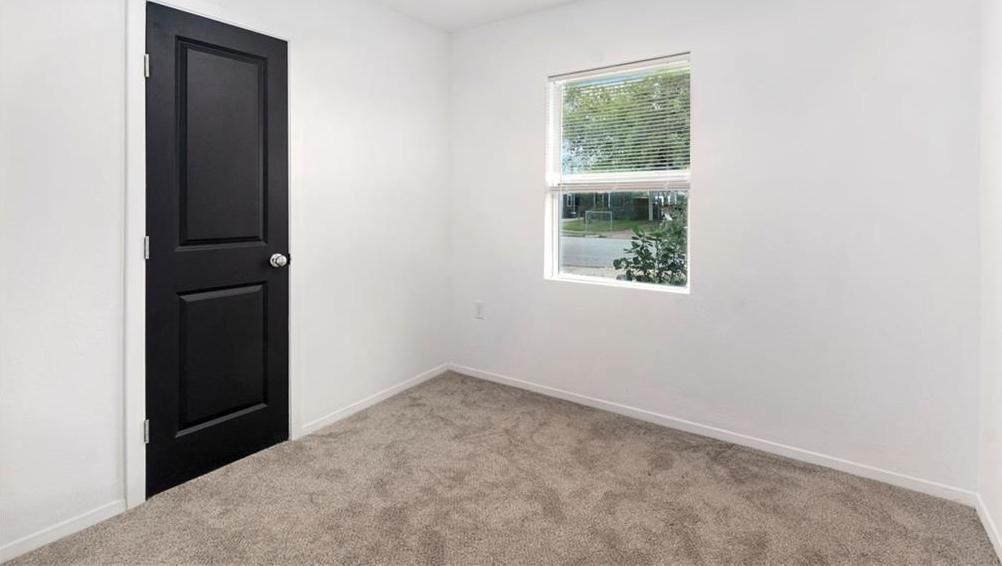 Sold Property | 6201 Carnation TER Austin, TX 78741 12