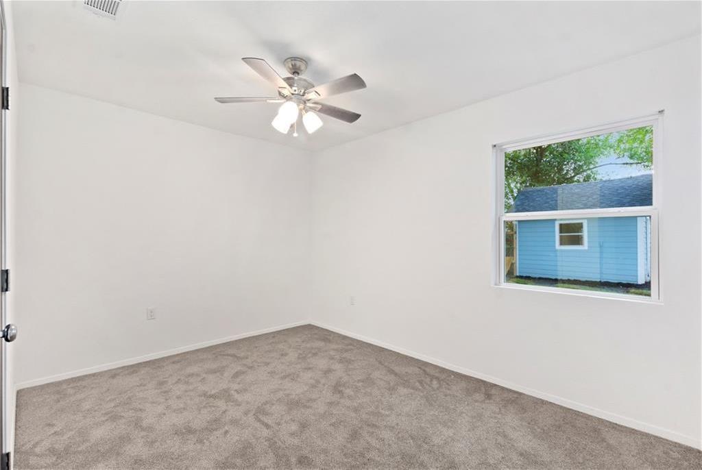 Sold Property | 6201 Carnation TER Austin, TX 78741 13