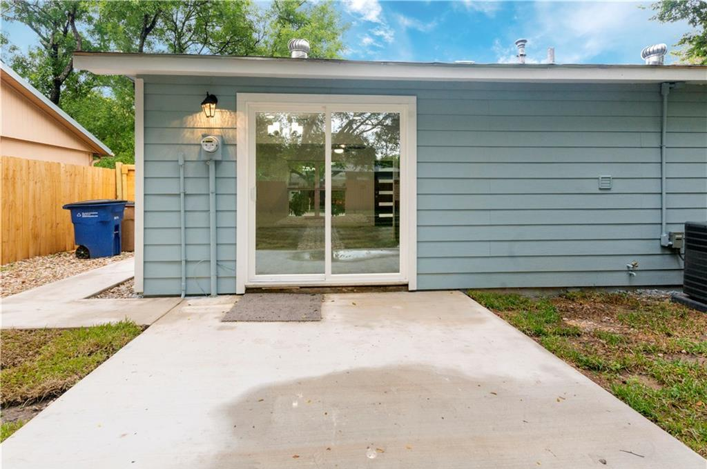 Sold Property | 6201 Carnation TER Austin, TX 78741 4
