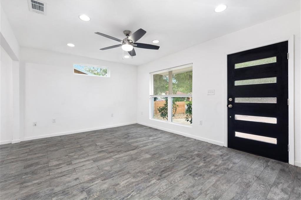 Sold Property | 6201 Carnation TER Austin, TX 78741 6