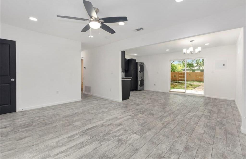 Sold Property | 6201 Carnation TER Austin, TX 78741 7
