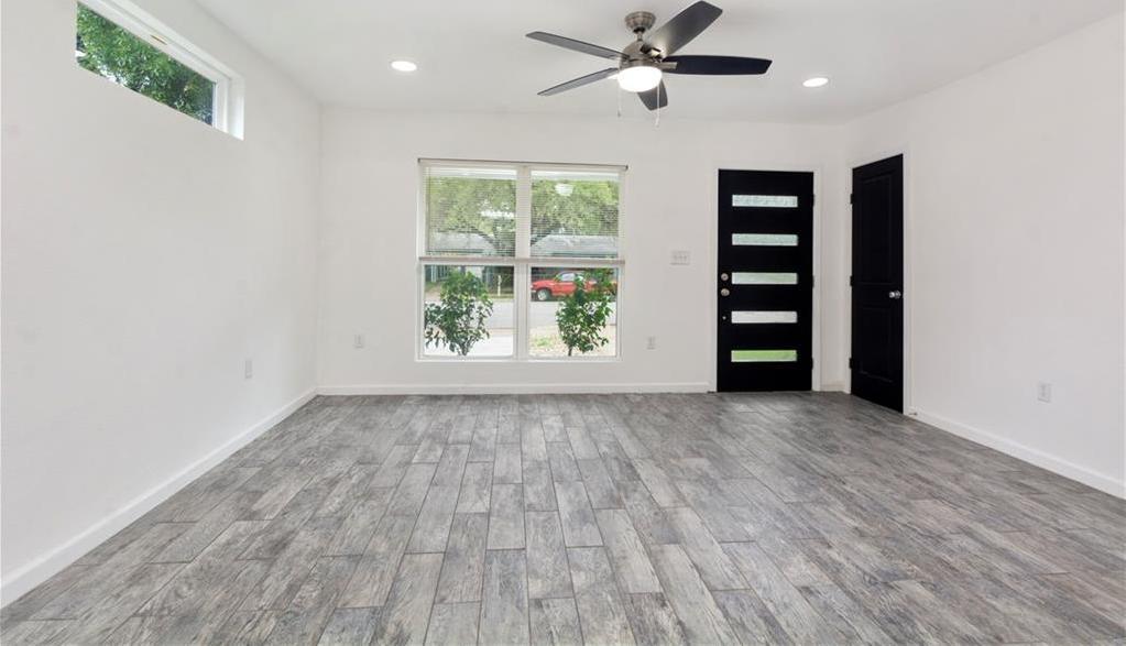 Sold Property | 6201 Carnation TER Austin, TX 78741 8