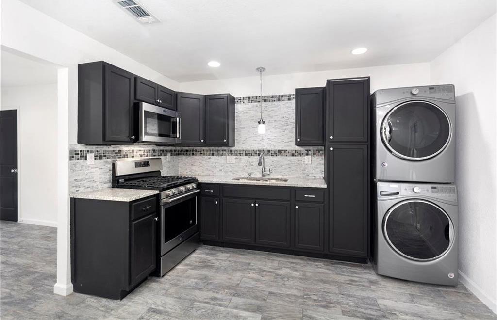 Sold Property | 6201 Carnation TER Austin, TX 78741 9