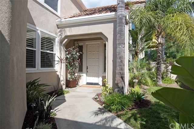 Closed | 4 Glen Echo  Rancho Santa Margarita, CA 92679 11