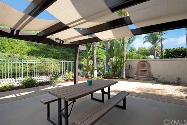 Closed | 4 Glen Echo  Rancho Santa Margarita, CA 92679 29