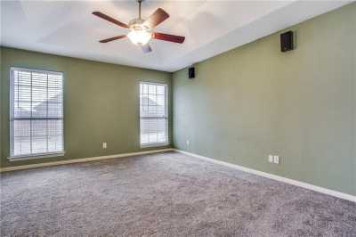 Sold Property | 604 Elm Street Pilot Point, Texas 76258 12