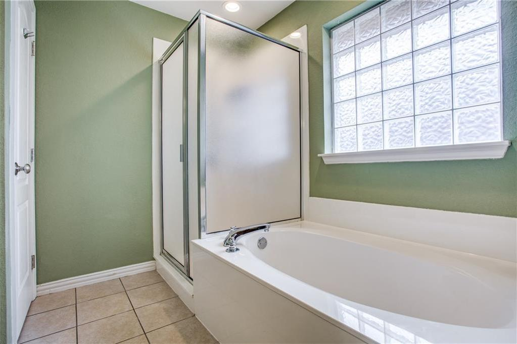 Sold Property | 604 Elm Street Pilot Point, Texas 76258 13