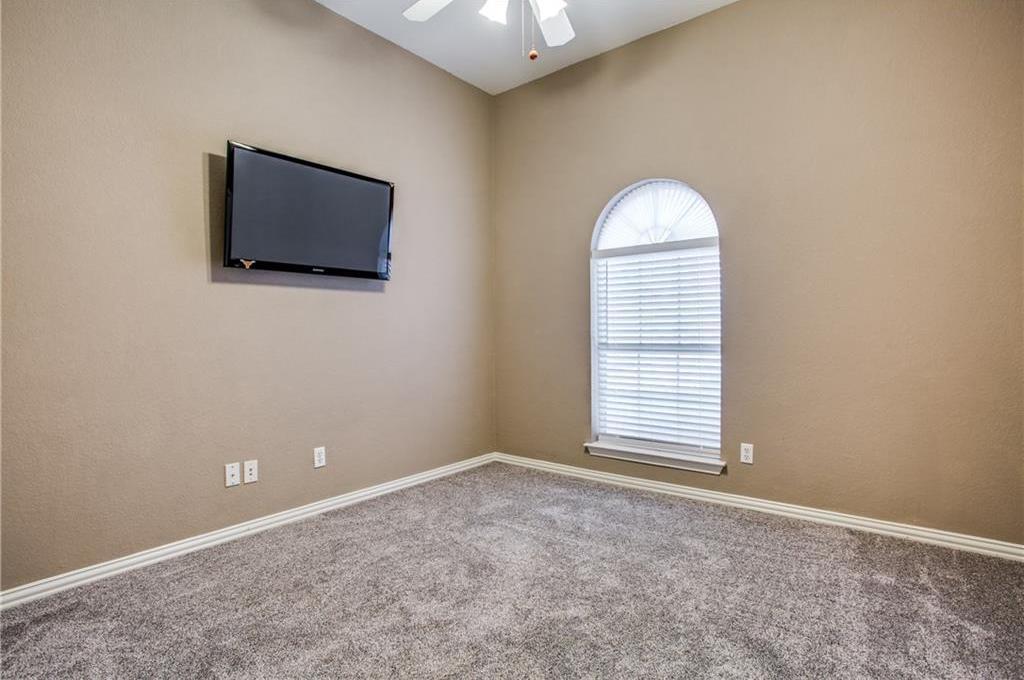 Sold Property | 604 Elm Street Pilot Point, Texas 76258 14