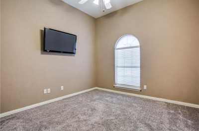 Sold Property | 604 Elm Street Pilot Point, Texas 76258 15