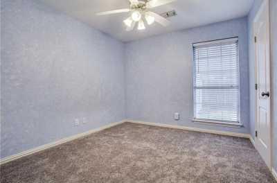 Sold Property | 604 Elm Street Pilot Point, Texas 76258 17