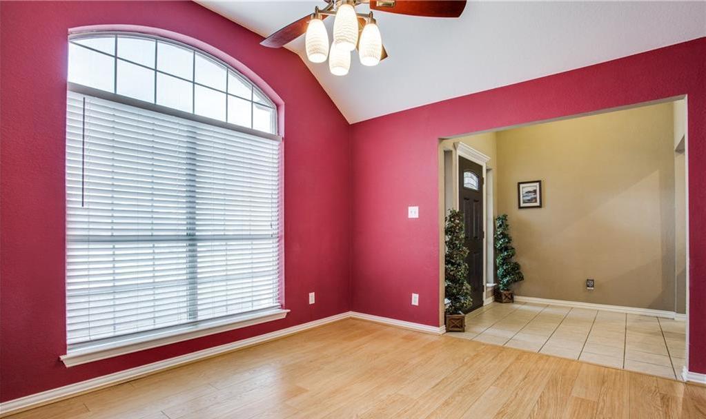 Sold Property | 604 Elm Street Pilot Point, Texas 76258 18
