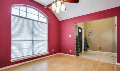 Sold Property | 604 Elm Street Pilot Point, Texas 76258 19