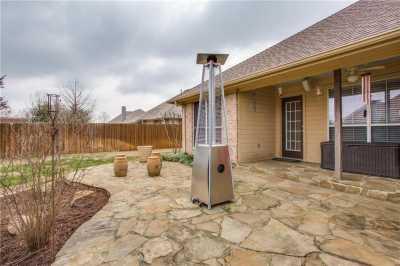 Sold Property | 604 Elm Street Pilot Point, Texas 76258 22