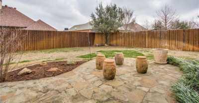 Sold Property | 604 Elm Street Pilot Point, Texas 76258 23
