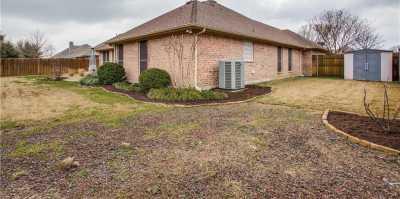 Sold Property | 604 Elm Street Pilot Point, Texas 76258 24