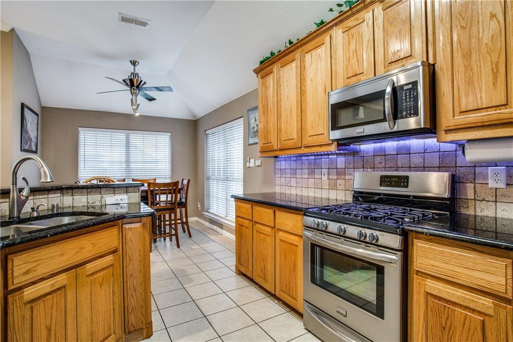 Sold Property | 604 Elm Street Pilot Point, Texas 76258 4