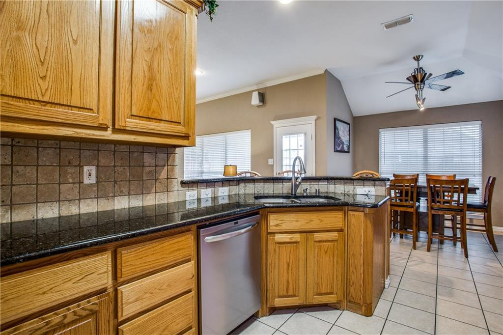 Sold Property | 604 Elm Street Pilot Point, Texas 76258 6