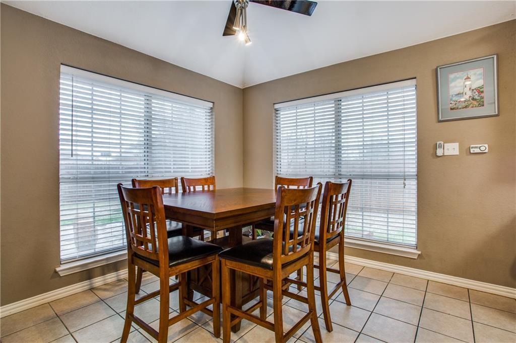 Sold Property | 604 Elm Street Pilot Point, Texas 76258 7