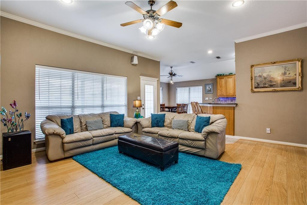 Sold Property | 604 Elm Street Pilot Point, Texas 76258 8