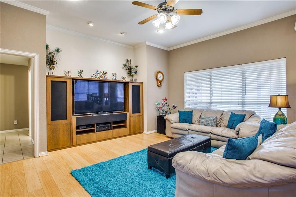 Sold Property | 604 Elm Street Pilot Point, Texas 76258 9